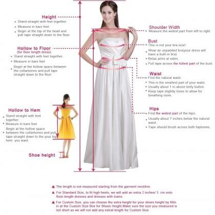 a line v neck tea length wedding dr..
