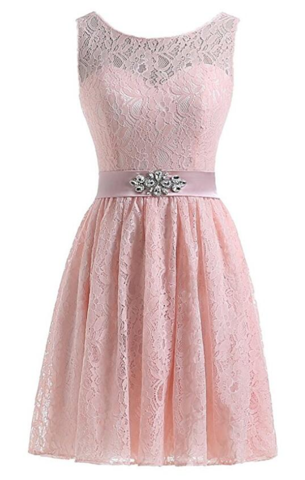 Lace Homecoming Dress,Appliques Cocktail Dress,Short Homecoming Dress,Blush Homecoming Dress,Appliques Homecoming Dress,Lace Cocktail Dress,Juniors Homecoming Dress