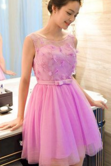 Homecoming Dresses,Lace Homecoming Dresses,Cute Homecoming Dresses,Cheap Homecoming Dresses,Juniors Homecoming Dresses,