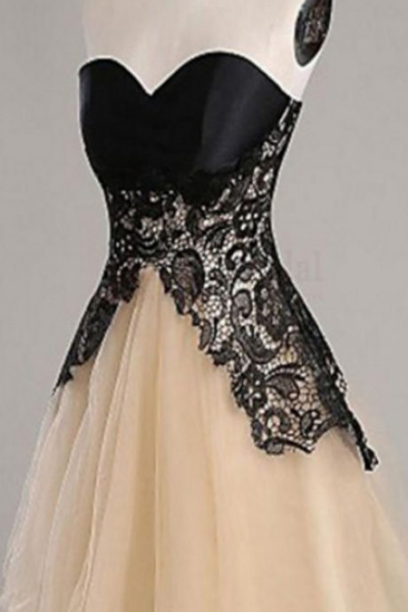 Lace Homecoming Dresses, Champagne Organza Homecoming Dresses, Lace Up Homecoming Dresses, Vantage Homecoming Dresses, Short Prom Dresses, Homecoming Dresses, Cheap Homecoming Dresses, Popular Homecoming Dresses