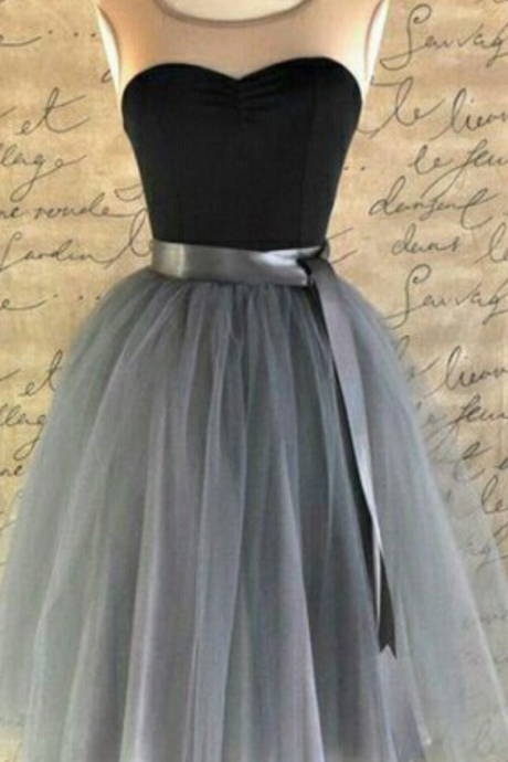 Charming Homecoming Dress,A-Line Homecoming Dress,Organza Homecoming Dress,Short Prom Dress, Short Homecoming Dresses