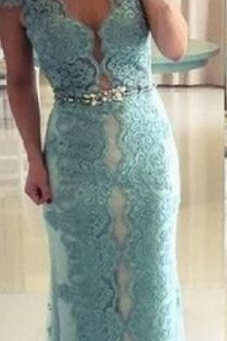 Cap Sleeve Prom Dresses,Elegant Prom Dress,Modern Prom Dresses,Fashion Prom Dress,Cheap Prom Dresses