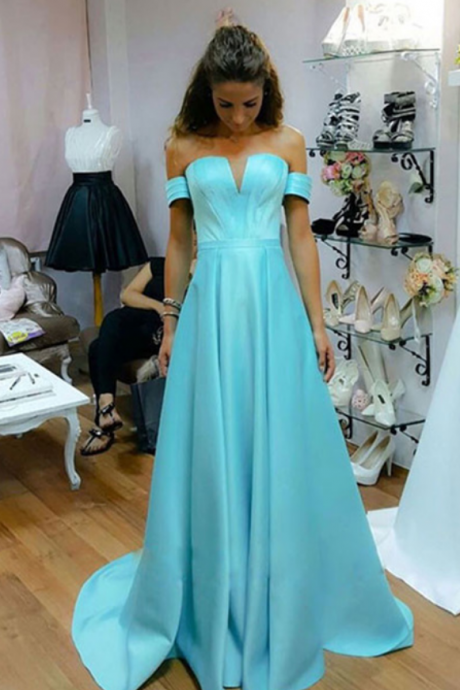 Charming Prom Dress,A Line Prom Dresses,Fashion Prom Dress,Sexy Party Dress,Custom Made Evening Dress